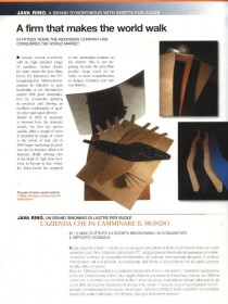 javarino_advertorial