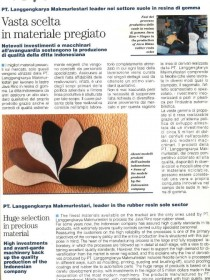 javarino_advertorial (2)