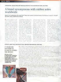 javarino_advertorial (3)